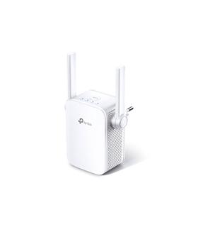 RE305 - Range Extender Wi-Fi AC1200 - RE305