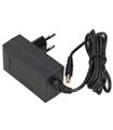 PSE50285 - Fonte Alimentacao 12VDC 3.0A 36W 4.0X1.7mm