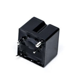 V23086-C1021-A502 - Rele 12VDC 20A - V23086C1021A502