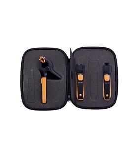 0563 0004 10 - Kit testo Smart Probes Aquecimento - T0563000410