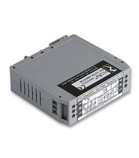 MA10/D/2 - Power Line Filter, DIN Rail, 10 A, 240 V, EMI - MA10/D/2