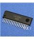 LA7297 -  VTR Audio Signal Recording/ Playback Processor - LA7297