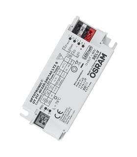 FIT40/220-240/1A0 LT2 S - Balastro OSRAM para Fluorescentes - FIT40/220-240/1A0