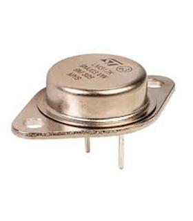 LM317K - 1.2V To 37V Voltage Regulator - LM317K