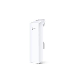 CPE510 - AP WIFI Exterior 5GHz 300Mbps 13 dBi - CPE510