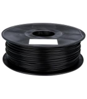 Rolo TUCAB Filamento de impressão 3D ABS 1.75mm 1Kg BRANCO - MX0967446