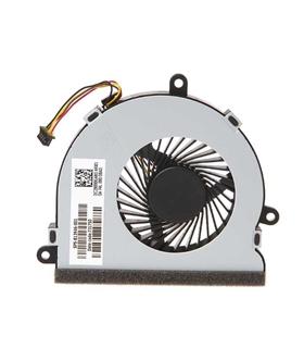 813946-001 - Ventilador Para Portátil HP - MX813946-001