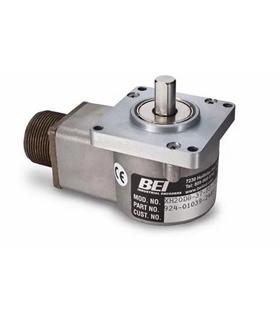 01039-064 - Rotary Encoder Incremental 500PPR - 01039-064