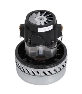 Motor Aspirador Universal 1200W Diametro 140 mm - 54AS220