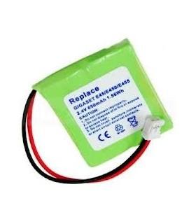 Bateria para telefone s/ fios - BGIGASET3000CP