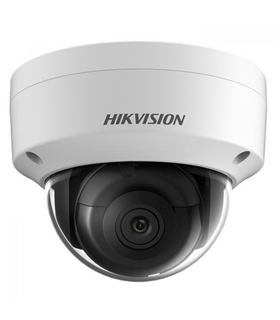 DS-2CD1123G0-I - Camera DOME IP 2MP - DS-2CD1123G0-I