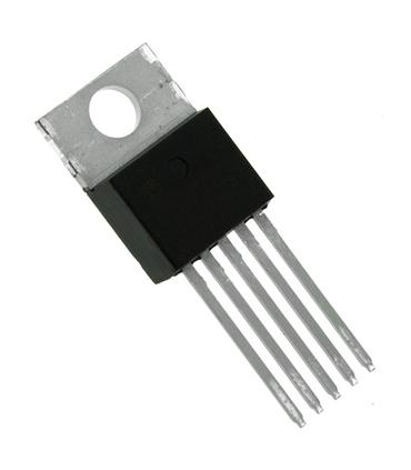IRF1405Z - MOSFET, N-CH, 55V, 150A, 230W, 0.0049Ohm, TO220 - IRF1405Z