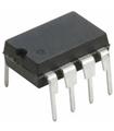 LMC7111 - Tiny CMOS Operational Amplifier with Rail-to-Railt - LMC7111