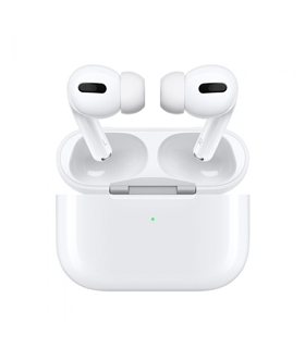 AirPods Pro - MWP22TY/A