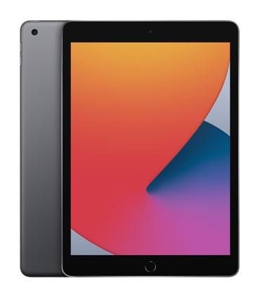 """iPad 10.2"""" - MYL92TY/A"""