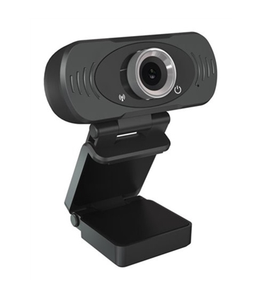 Webcam Full HD 1080p com Microfone - - W88S