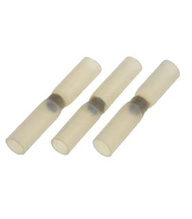 ST-ASS-HST3-1/1 - Ligadores Isolados auto soldadura 0.2..0.5 - STASSHST311