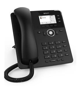 TELEFONE IP 717 - TFI-403