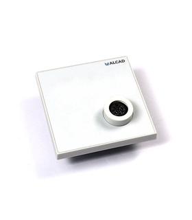 Unidade Cama com conector DIN8 - LLC-909