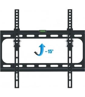 """UTV0005 - Suporte LCD/LED 23/55"""" 30Kg - UTV0005"""