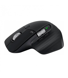 Rato Logitech Wireless 4000dpi - MXMASTER3