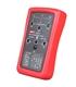 UT261B - Indicador Sequencia Fases e Rotação de Motores - UT261B