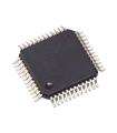MB88401 - NMOS Single-Chip 4 Bit Microcomputer, FTP48
