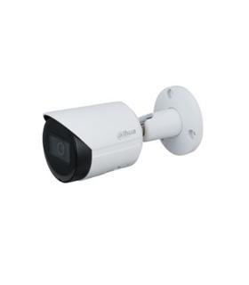 Camara Bullet Dahua 2MP - Lente 2.8mm - HFW2230SPSS2