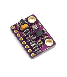 Módulo de 4 Sensores em 1 - GY9110DOF