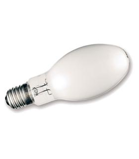 0020694 - Lâmpada VAP SOD Ovoide 70W E27 c/ Ignição Interna - MX0020694