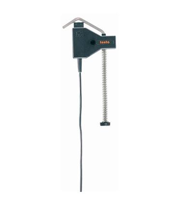 0613 5605 - Sonda de tubagens tipo pinça - T06135605