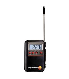 0900 0530 -  Mini-termómetro - Mini termómetro - T09000530