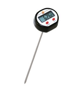 0560 1111 -  Mini-termómetro - Mini termómetro - T05601111