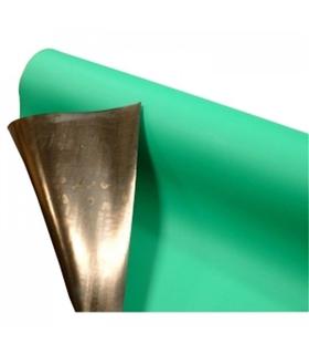 Tapete Antiestático Verde 60cm - TAPETE1000X600G