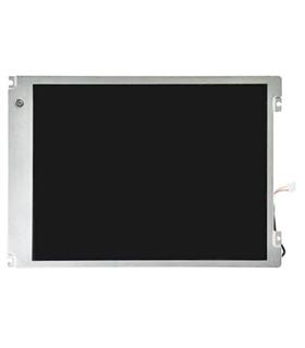 G084SN03 - Display para JDSU OTDR MTS-6000 - G084SN03