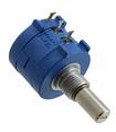 3590S-2-502L - Potenciometro Multivolta 10Voltas 5K