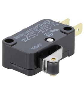 V-155-1C25 - Microswitch 10A 250V - V-155-1C25