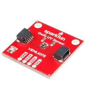 SEN15089 - Sensor Luz UV - SEN15089