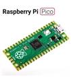 RP2040 - Microcontrolador Raspberry Pi Pico
