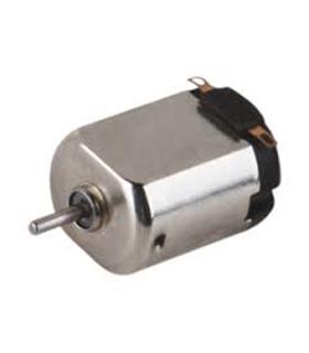 Motor 1.5-6V 1500-8000rpm - MX0966255