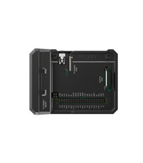 ARGON NEO - Caixa para Raspberry Pi4 Metálica #1 - ARGONNEO