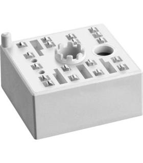 SKIIP02AC066V1 - Modulo IGBT 600V 10A - SKIIP02AC066V1