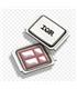 IRF6892STRPBF - MOSFET, N-CH, 25V, 22A, 2.1W, 0.0017Ohm, S3C - IRF6892STRPBF