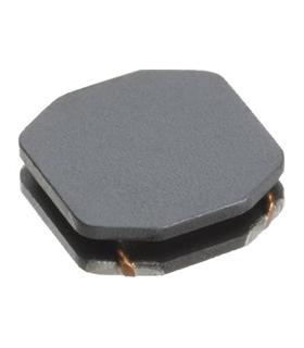 iPad Air 2, Pro 12.9, Pro 9.7 - Backlight Coil L4001 - L4001IPADCOIL