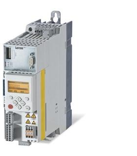 Reparação Variador Lenze 8400 - OFI-SERV011