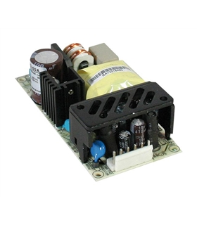 RPD-60A - Fonte Alimentacao 90-264VAC 5VDC/12VDC 2A - RPD-60A