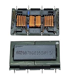 6026B Trasnformador inverter - 6026B
