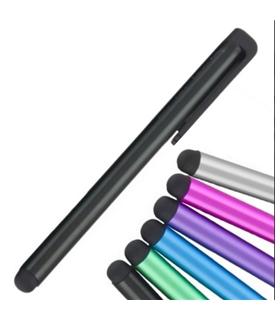 Caneta Para Tablet - MXEA140