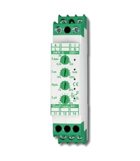 IMR309 - Relé de Monitorização de Corrente, 16A - IMR309