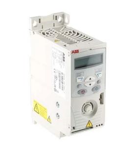 Serviço de Analise para Reparação Variador ABB ACS150 - OFI-SERV020